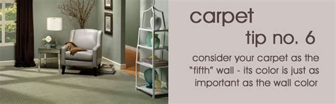 Eheart Interior Solutions by Carpet Cleaning Fort Collins Co Images Decks Patios And