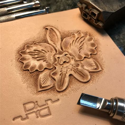 Carving Leather 452 best leather carving patterns images on