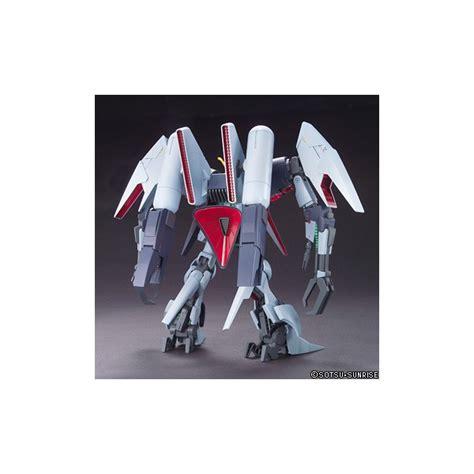 Hg Gundam Hguc Byarlant Custom gundam hguc byarlant custom 1 144 unicorn version shop