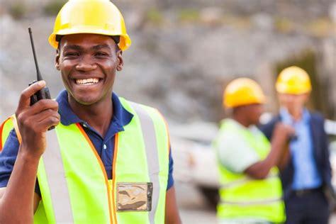 In Demand Blue Collar Jobs | in demand blue collar jobs newhairstylesformen2014 com