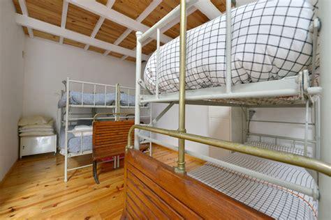 chambre d agriculture languedoc roussillon the gate dortoir 8pers