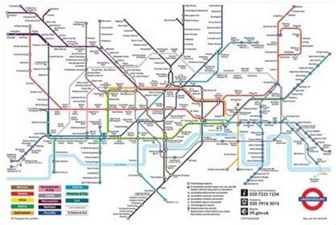 london tube map 2014 printable image gallery london tube map printable