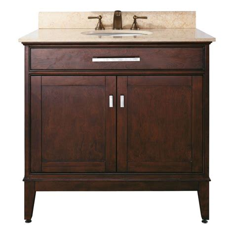 home decorators collection austell espresso 37 in vanity home decorators collection austell espresso 37 in vanity
