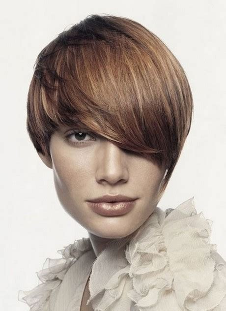 very short layered hairstyles women 2017 new short hairstyles for women 2017