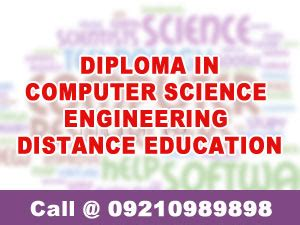 Mba In Computer Science India by Uae Archives Imts India Dubai Imts India Dubai