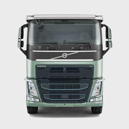 volvo trucks com uk volvo fh low sleeper cab