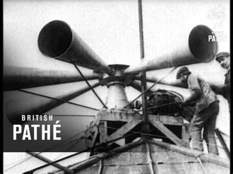 world war 2 air raid siren ww1 air raid siren 1914 1918 youtube