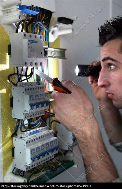 banken ohne schufa pr fung elektriker pr 252 fung eines sicherungskasten mit einer
