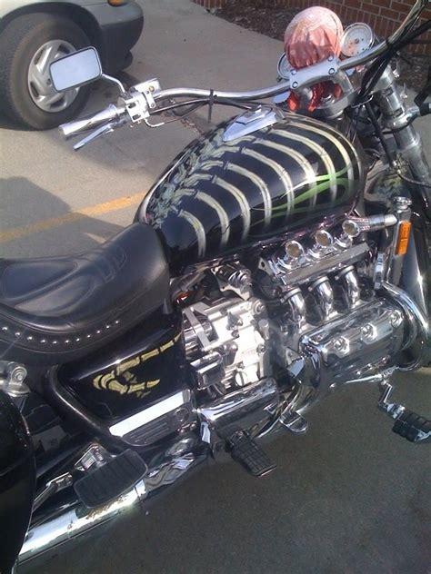 custom paint review custom motorcycle helmet paint motorcycle helmet review