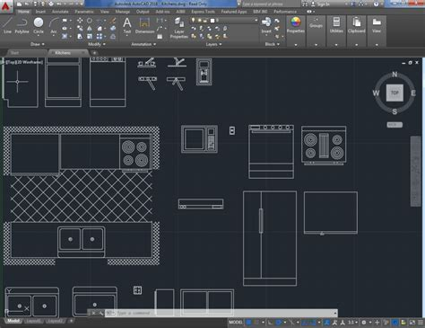 layout in autocad 2016 autocad 2016 download in one click virus free