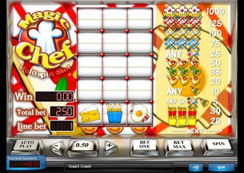 Internet Sweepstakes Machines - internet sweepstakes machines and software