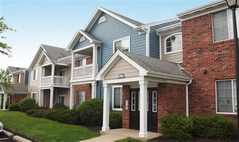 1 bedroom apartments for rent wellington wellington place apartments townhomes for rent in
