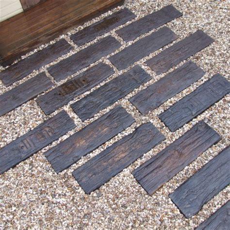 decorative stones home depot decorative stones home depot home design inspirations