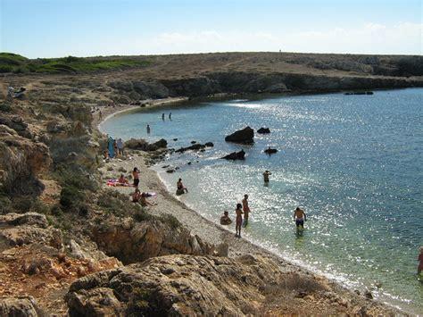 favignana turisti per caso cala rotonda favignana viaggi vacanze e turismo
