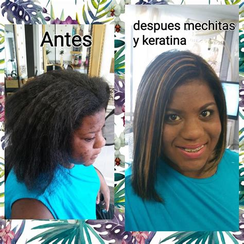 columbug ga hair show images belleza divina beauty salon dominican style columbus