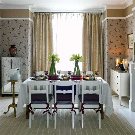 decorate dining room nordic dining room dining room furniture decorating