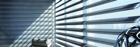 thin blinds for window how to find the right window treatments to save energy and