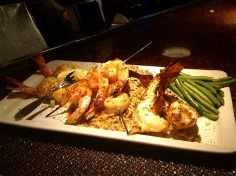Pappadeaux Seafood Kitchen by Pappadeaux Seafood Kitchen Westmont Menu Prices