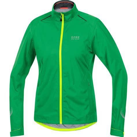 gore womens waterproof cycling jacket wiggle gore bike wear women s element gore tex as jacket
