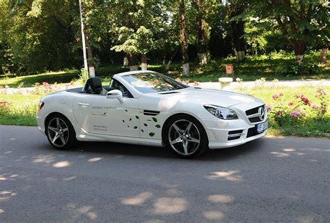 Mercedes Car Giveaway - casino car giveaway