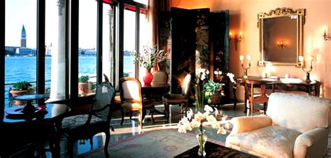 best luxury hotels venice luxury hotels in venice italy