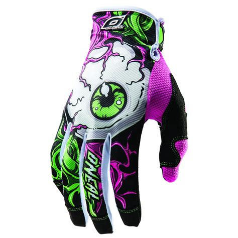 motocross glove oneal 2013 jump mutant off road dirt bike quad enduro mx