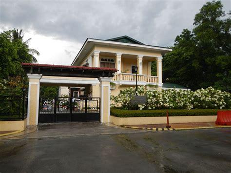 heritage house quezon heritage house wikipedia