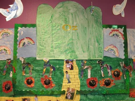 themes of heartbreak house 1000 images about wizard of oz on pinterest preschool