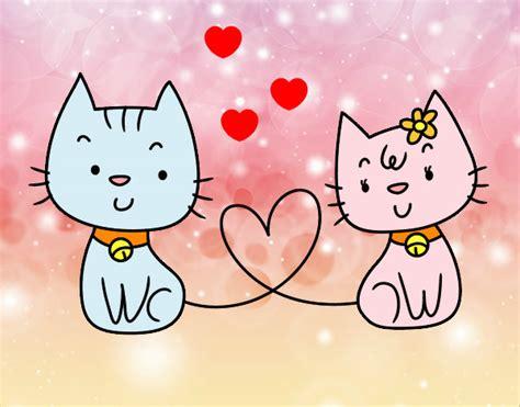 imagenes de amor animadas de animales im 225 genes de enamorados animados im 225 genes de enamorados