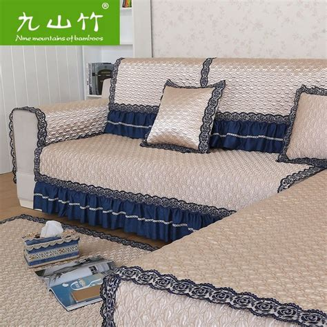 stretch sofa covers ready made ready made sofa covers www gradschoolfairs com