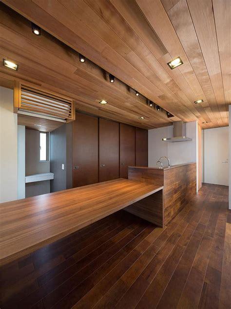 decorados y acabados villa nelly m4 house by architect show co