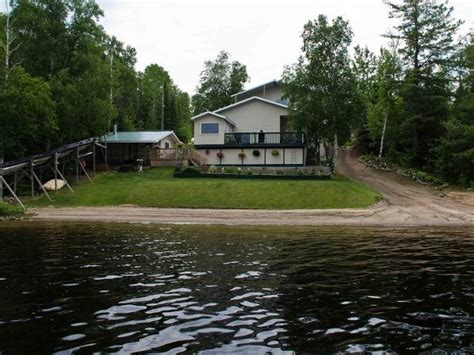 Bay Homes by Cottage For Sale In Thunder Bay Ontario Homes And