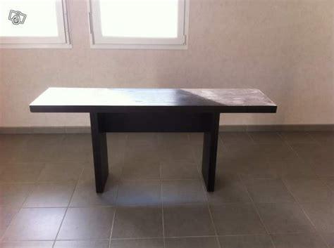 table pliante table console pliante images