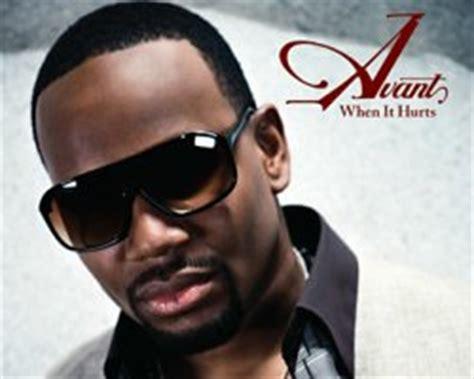 avant room album news r b singer avant issues new single and album singersroom