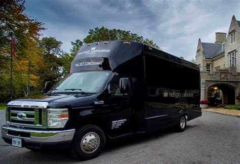 Small Limo by Limo Packages Prestige Limousine Services Affordable Luxury