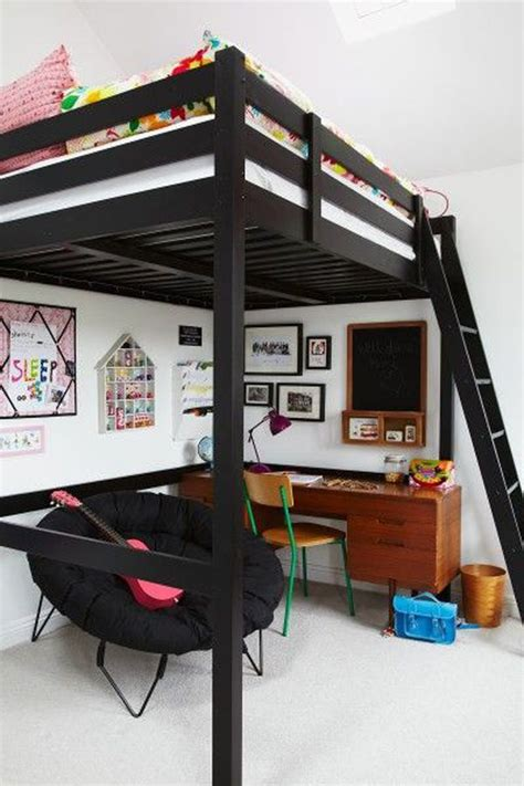 ikea 2010 teen and kids room design ideas digsdigs 20 ikea stuva loft beds for your kids rooms home design