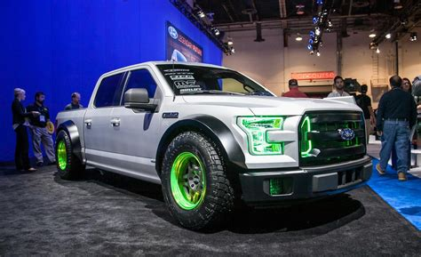 2015 Ford Trucks by 2015 Ford F 150 Truck Photo