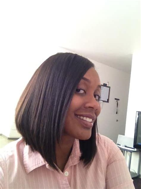 natural looking sew ins in tennessee full sew in weave very natural looking yelp