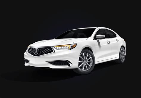 When Will 2020 Acura Tlx Be Available by 2020 Acura Tlx Utah Acura Dealers Performance Luxury Sedan