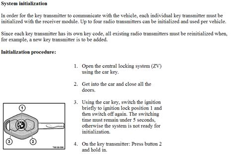 Cibse Code For Interior Lighting Free by I A 2002 Bmw X5 E53 I No Interior Lights And