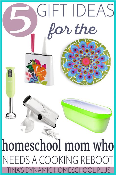 11 gift ideas for the culinary mom north texas kids 5 gift ideas for the homeschool mom who needs a cooking reboot