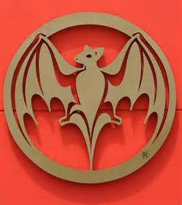 Pictures Of Logo History Of All Logos All Bacardi Logos