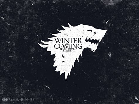 thrones coloring book winter is coming post your desktop background page 67