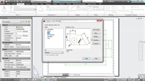 beginners autodesk autocad 2014 tutorial creating blocks beginners autodesk autocad 2014 tutorial advanced
