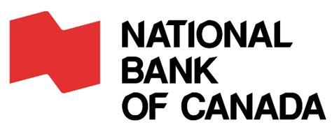 nbc national bank of canada fichier national bank of canada logo svg alberta