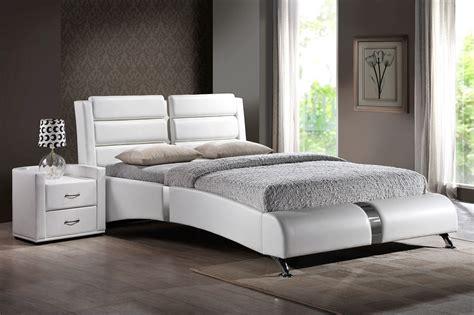 white platform bed queen queen platform bed wayfair beds outstanding wayfair queen