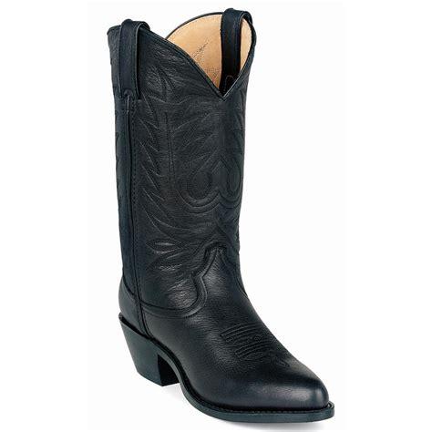 womans boots s durango 174 11 quot western accent boots 95923 cowboy