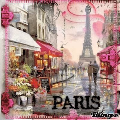 imagenes retro paris paris vintage fotograf 237 a 136238397 blingee com