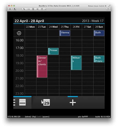 crackberry q10 themes play with the q10 now blackberry forums at crackberry com