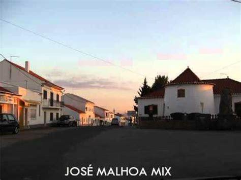 bailarico popular mix album completo jos 201 malhoa mix asurekazani